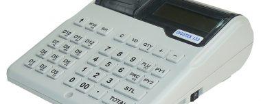 INCOTEX 133 cena od 4544,- Kč bez DPH