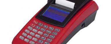 INCOTEX 777 cena od 4297,- Kč bez DPH